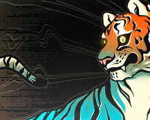 Masonry_tigers_ep