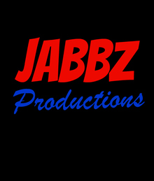 Masonry_jabbz_productions