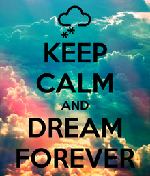 Masonry_keep-calm-and-dream-forever-22