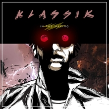 Masonry_klassik_in_the_making_album_cover