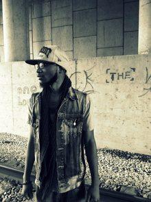 Masonry_music_mogul