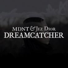 Masonry_mdnt-dreamcatcher