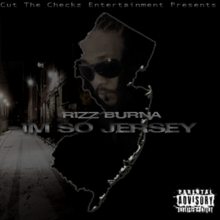 Masonry_rizz_burna_mixtape_cover
